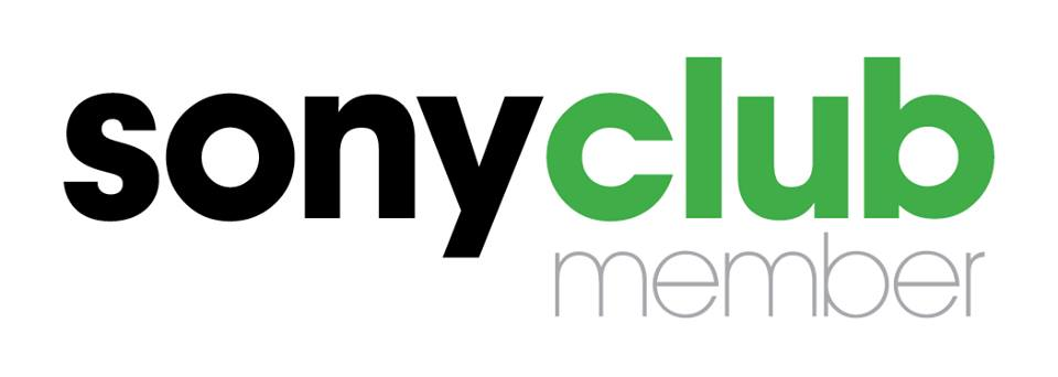sony-club-member
