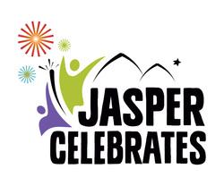 Jasper Celebrates