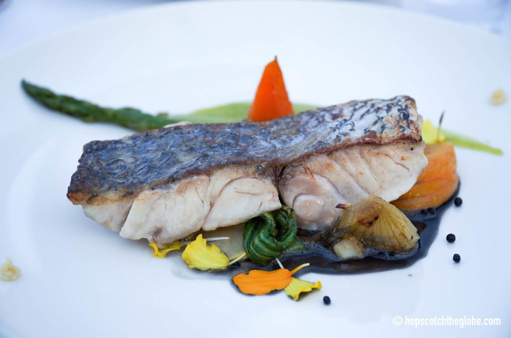 Marseille Food