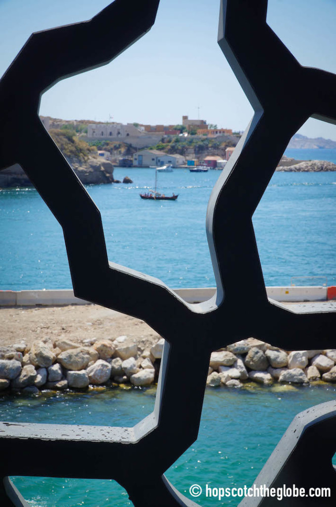 Marseille Modern Architecture_2