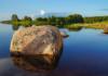 Lapland Landscape_3