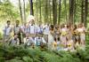 enchanted-boho-forest-wedding-2004