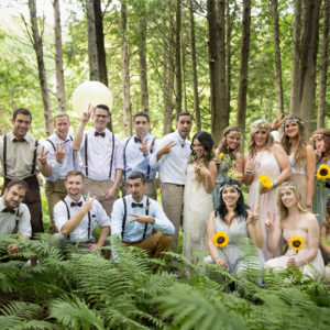 enchanted-boho-forest-wedding-2004