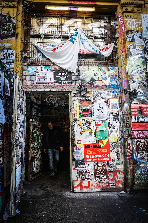Hamburg Graffiti Hamburg Germany