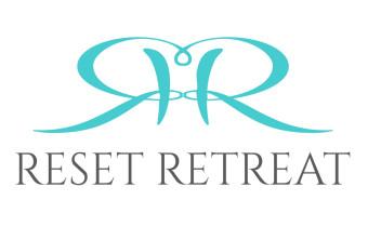 Reset Retreat Belize All Women's Retreat