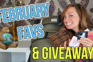February Travel Favorites