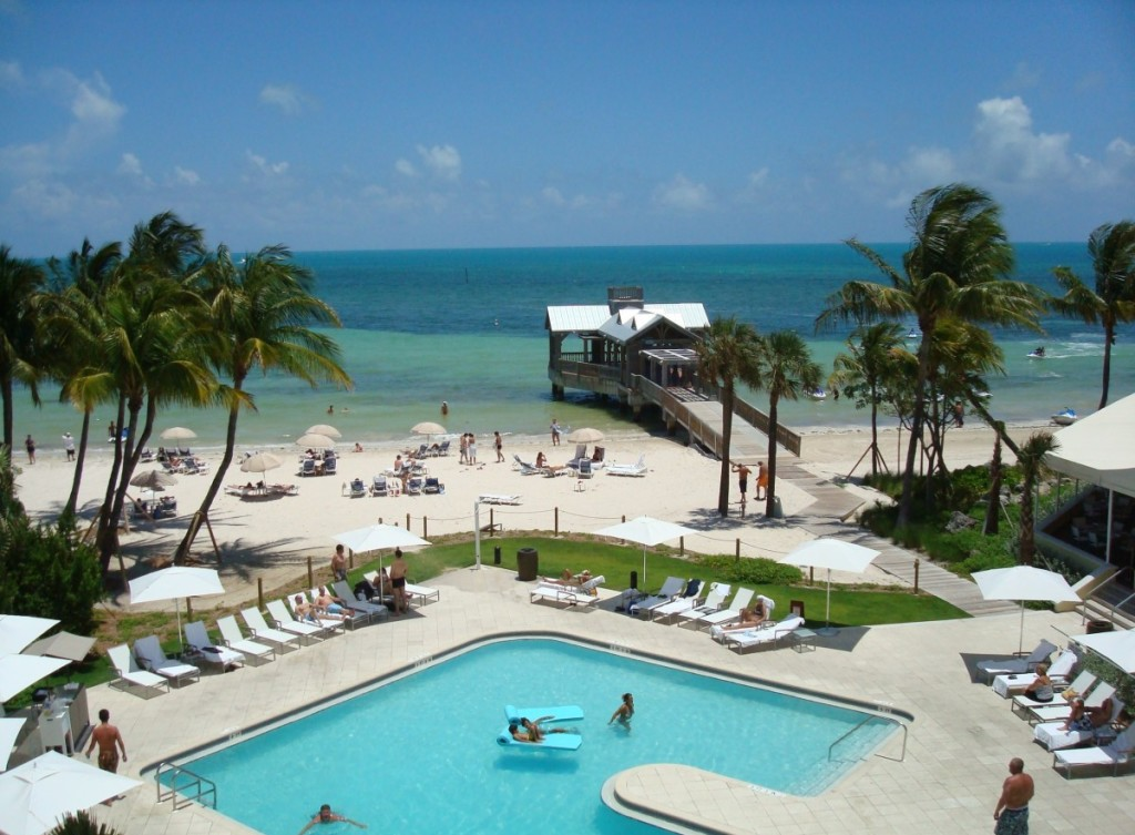 Florida Keys Marriott