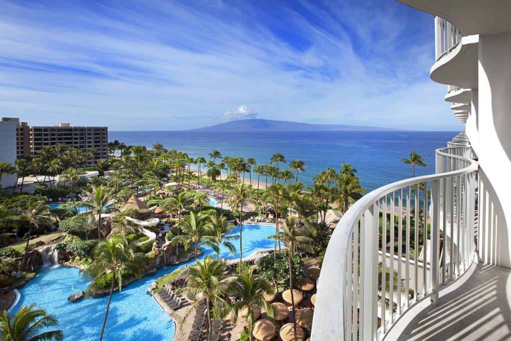 Marriott Maui_2