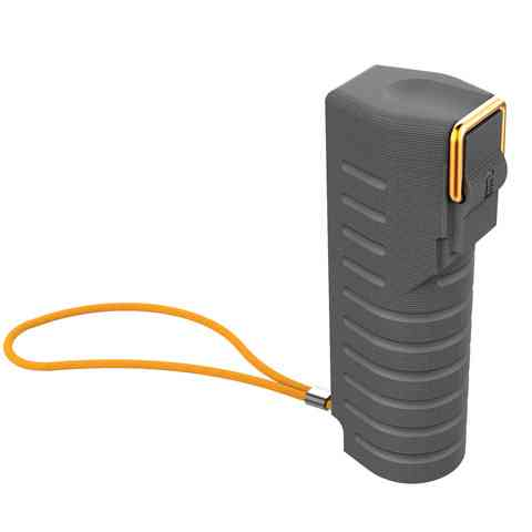 myCharge All Terrain Portable Charger