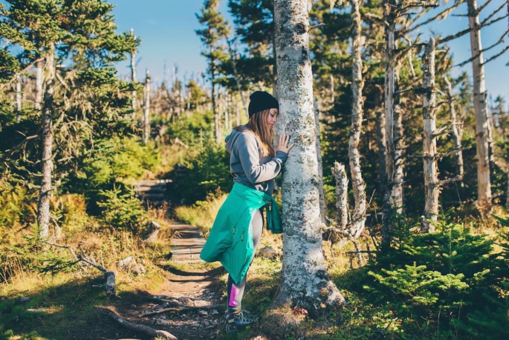 Newfoundland Road Trip_13
