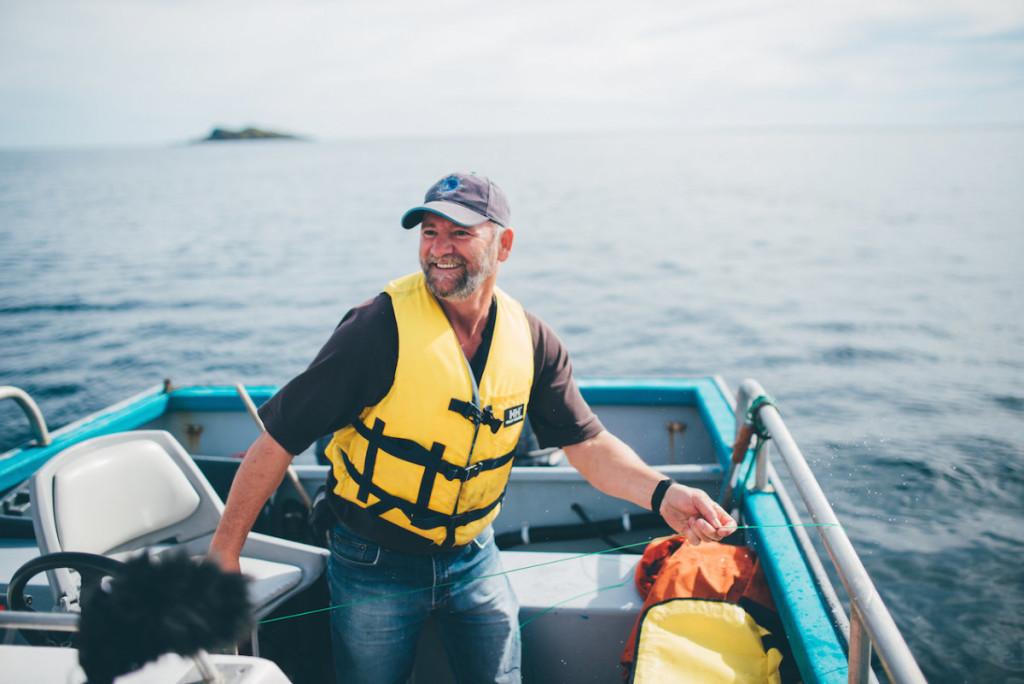 bonavista newfoundland Boat Tour_2