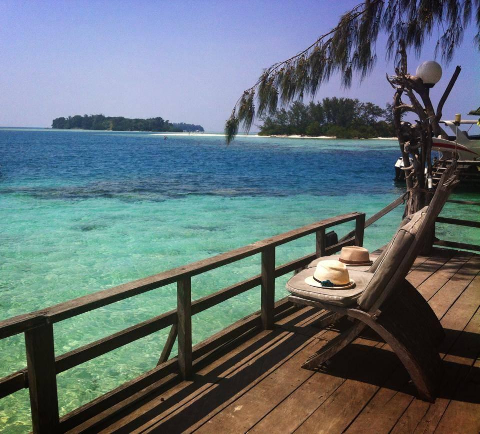 1000 islands indonesia_5