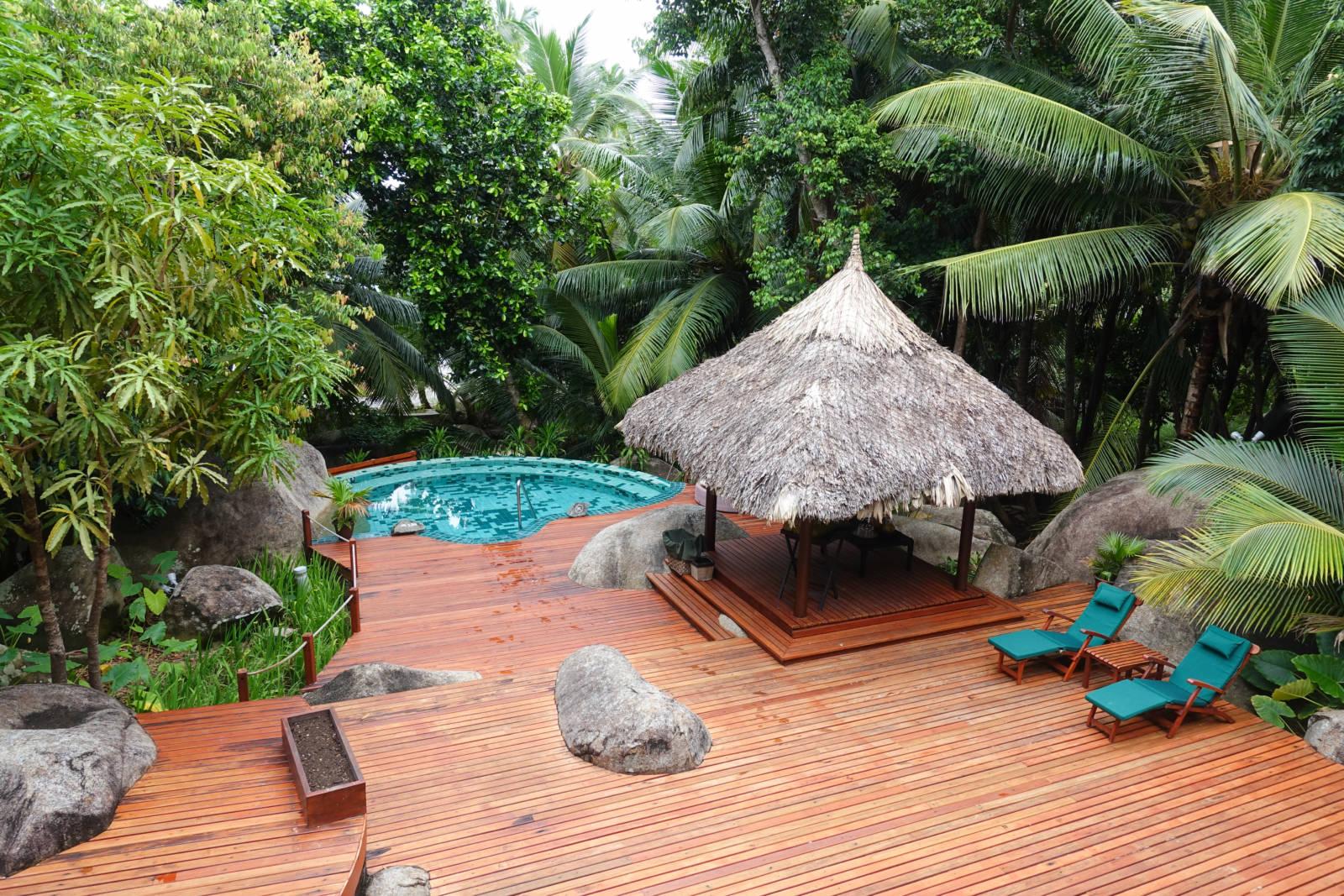 Hilton Labriz Silhouette Island Seychelles Spa_2