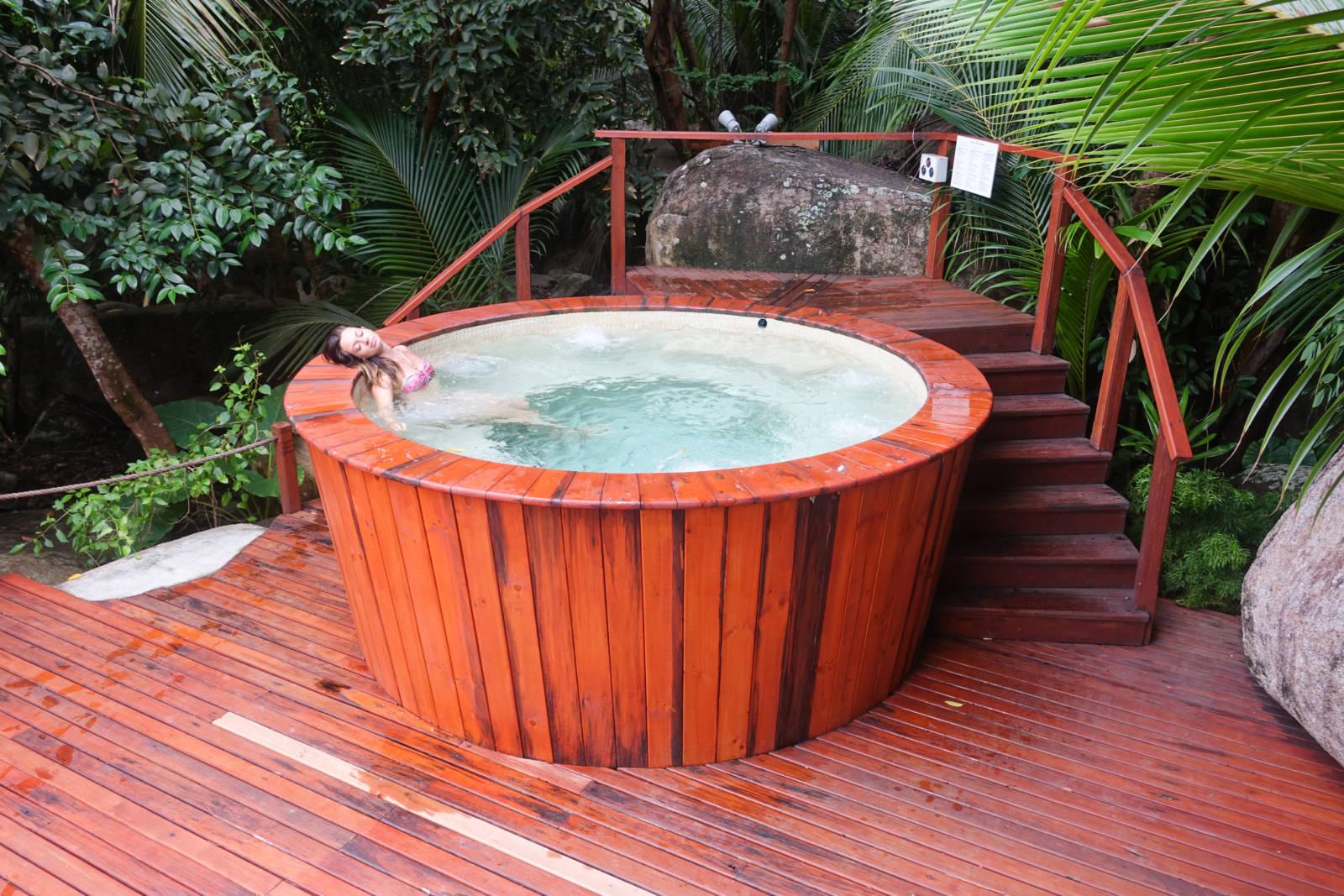 Hilton Labriz Silhouette Island Seychelles Spa_3