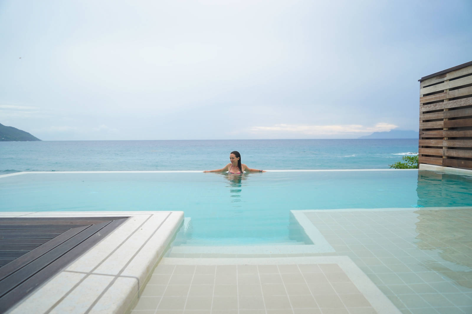 Island Life Seychelles