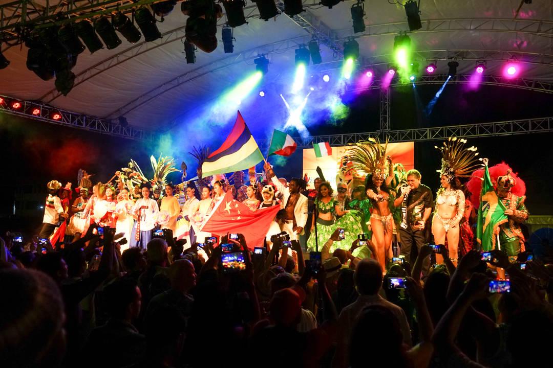 Seychelles Carnival de Victoria_6