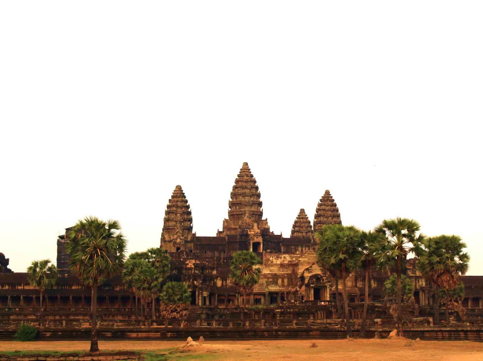 Cambodia Food Culture_2