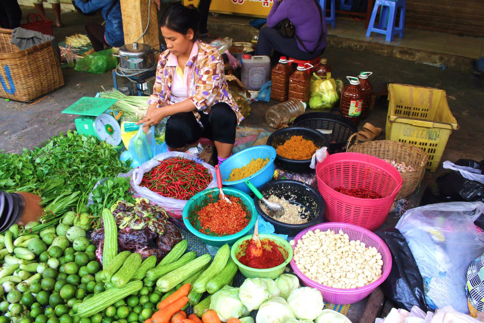 Cambodia Food Culture_4