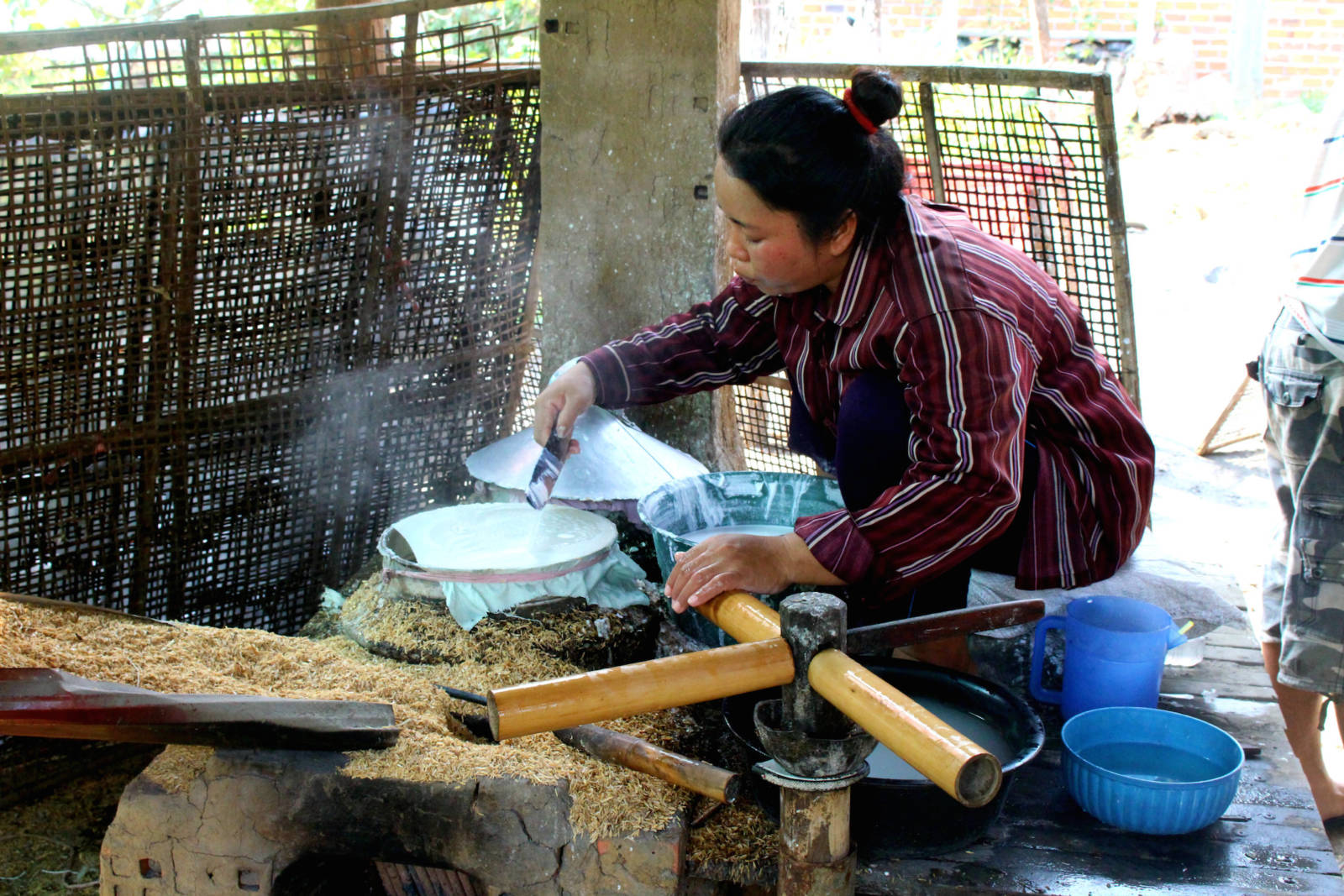 Cambodia Food Culture_5