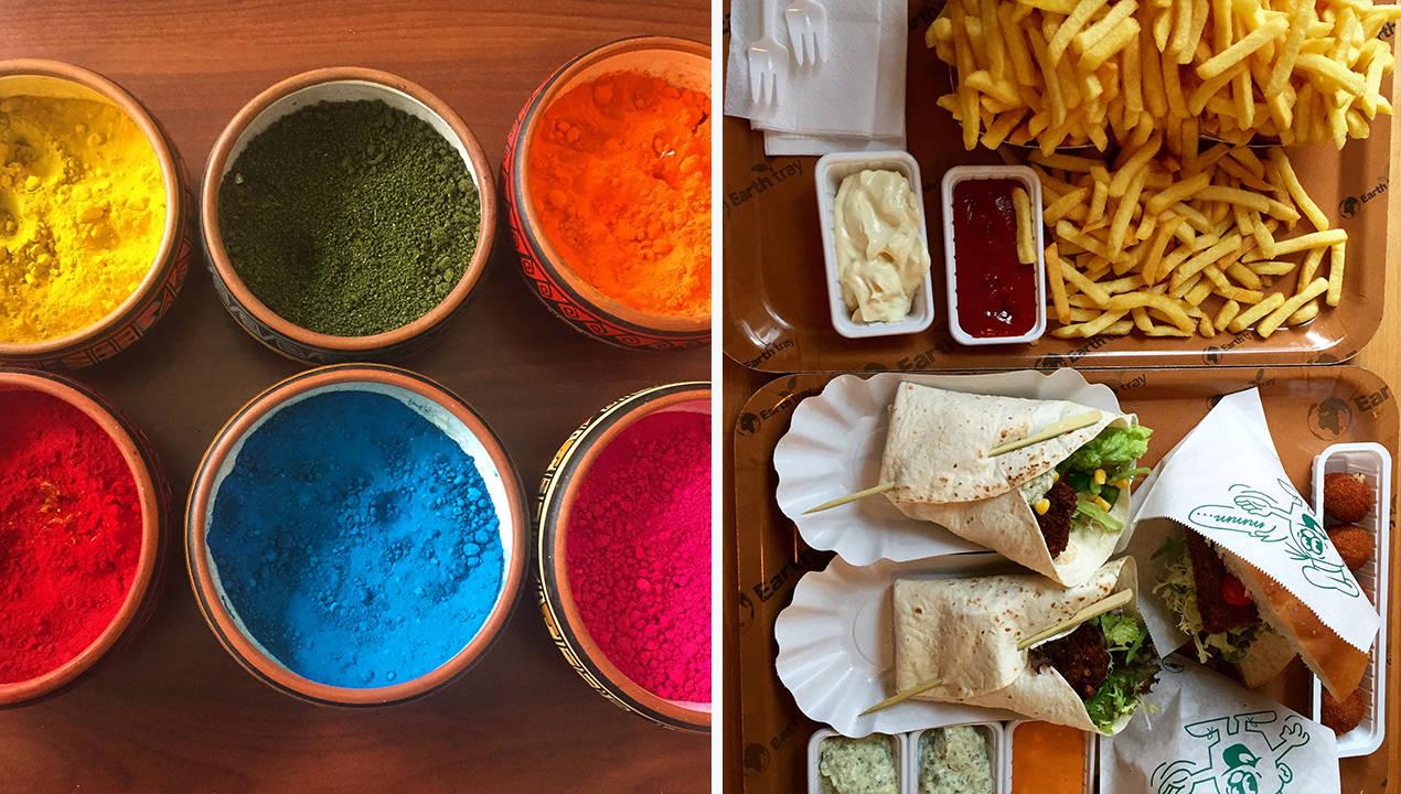 Food Boarders_2