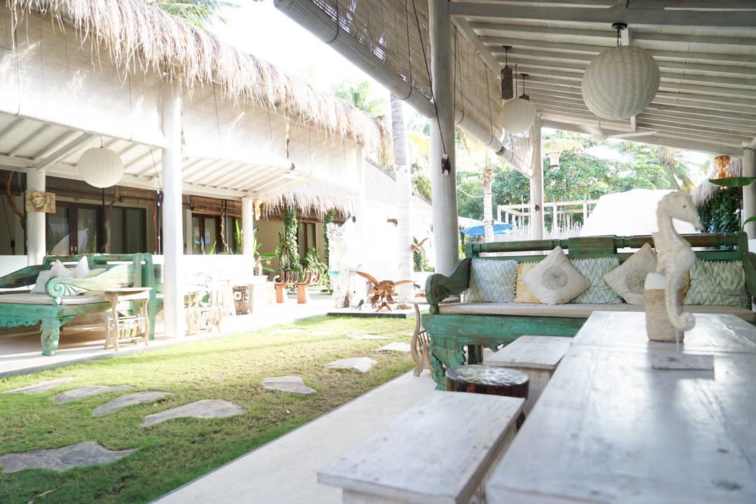kies-villas-lombok_2