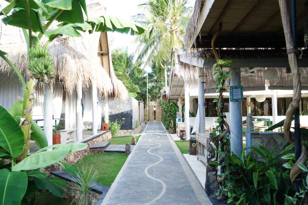 kies-villas-lounging-area