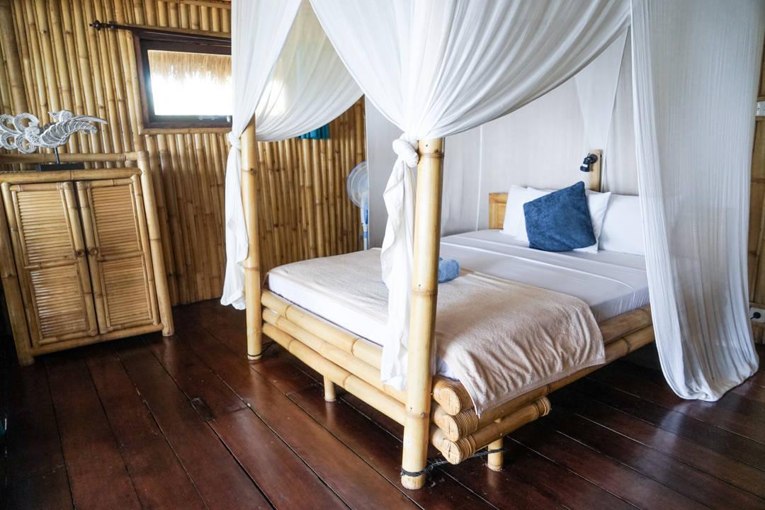 rinjani-beach-eco-resort