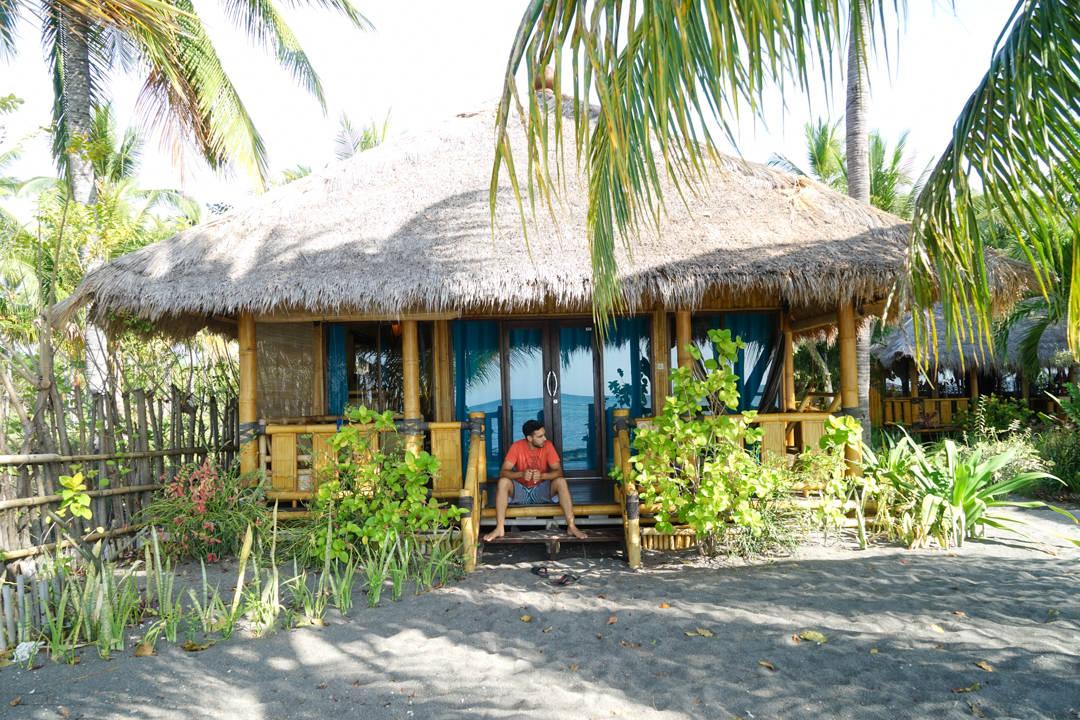 rinjani-beach-eco-resort_4