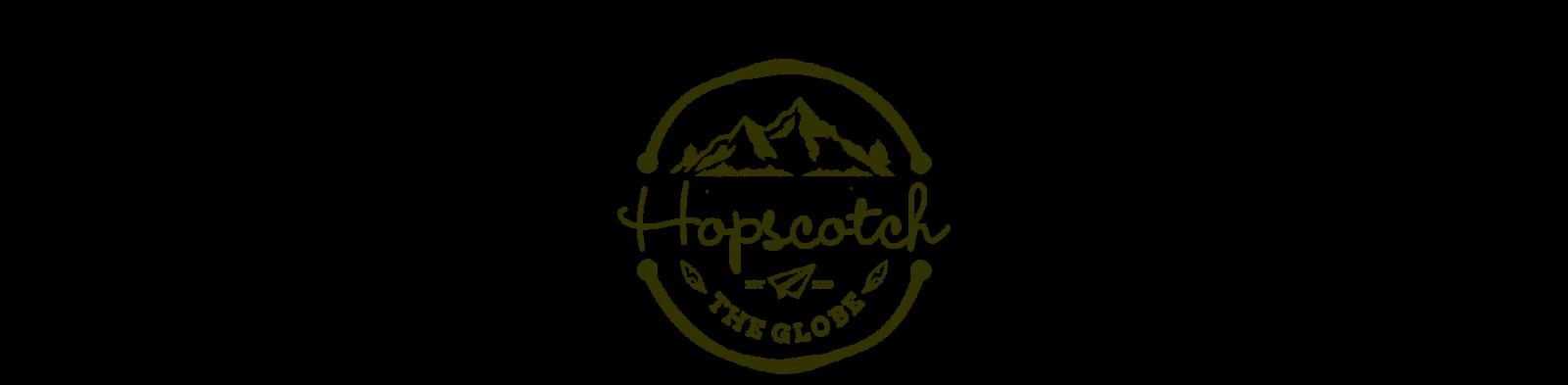 hopscotchtheglobe.com