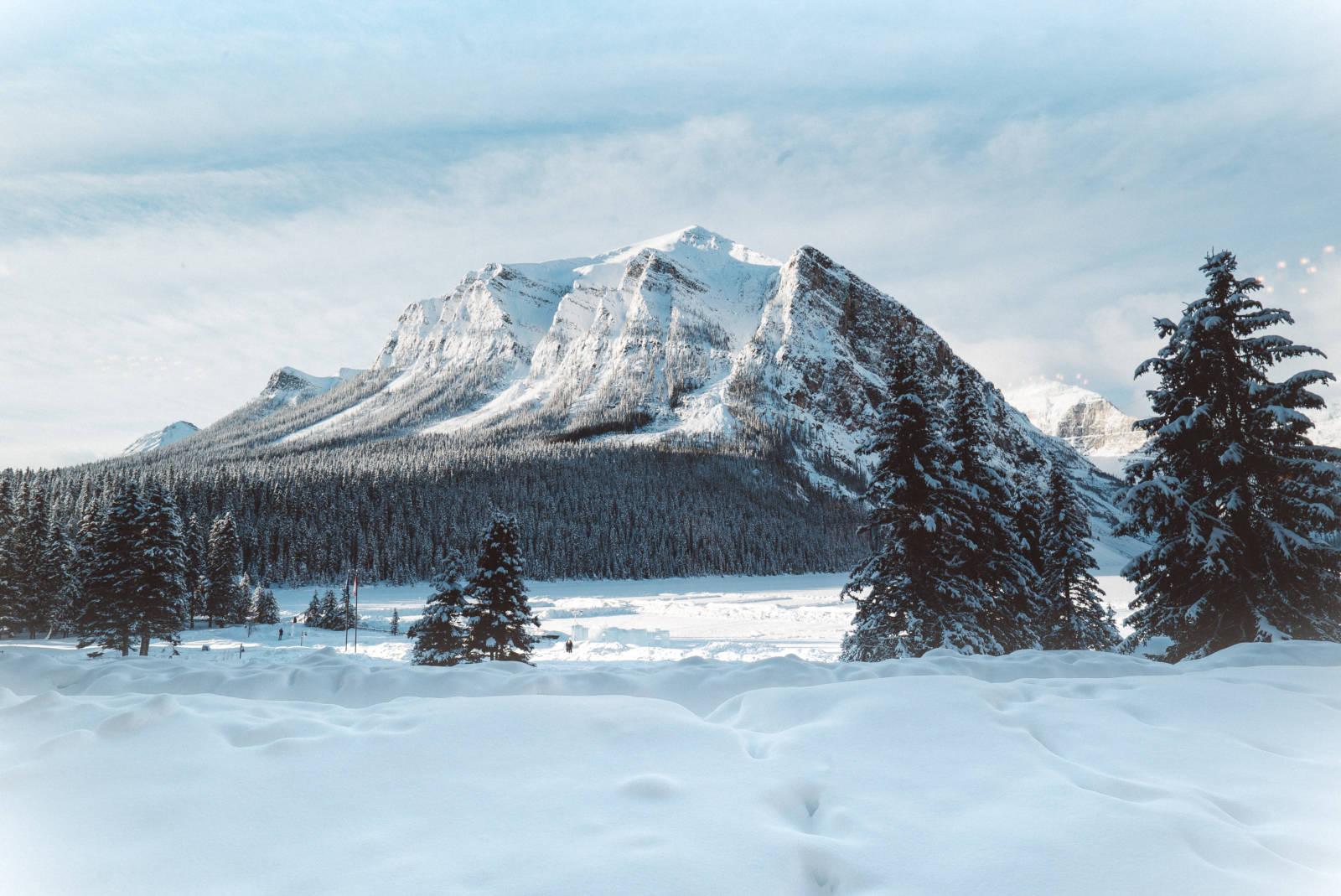 Lake Louise_2