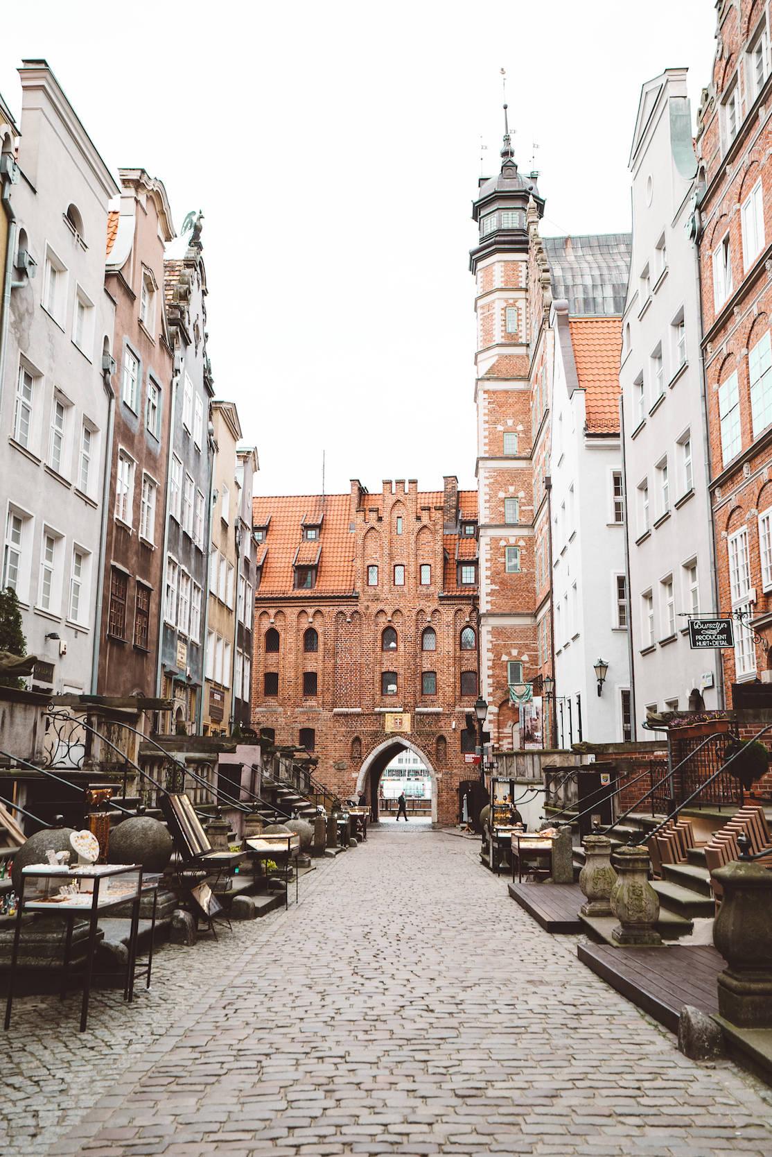 Gdansk Poland_6 blog