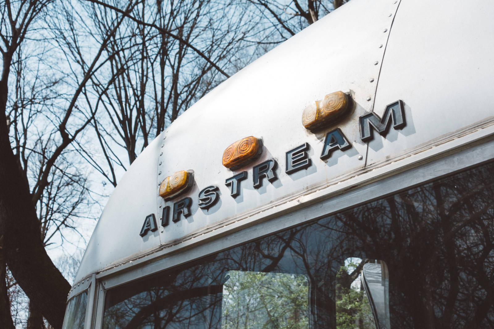 Living in an Airstream_2