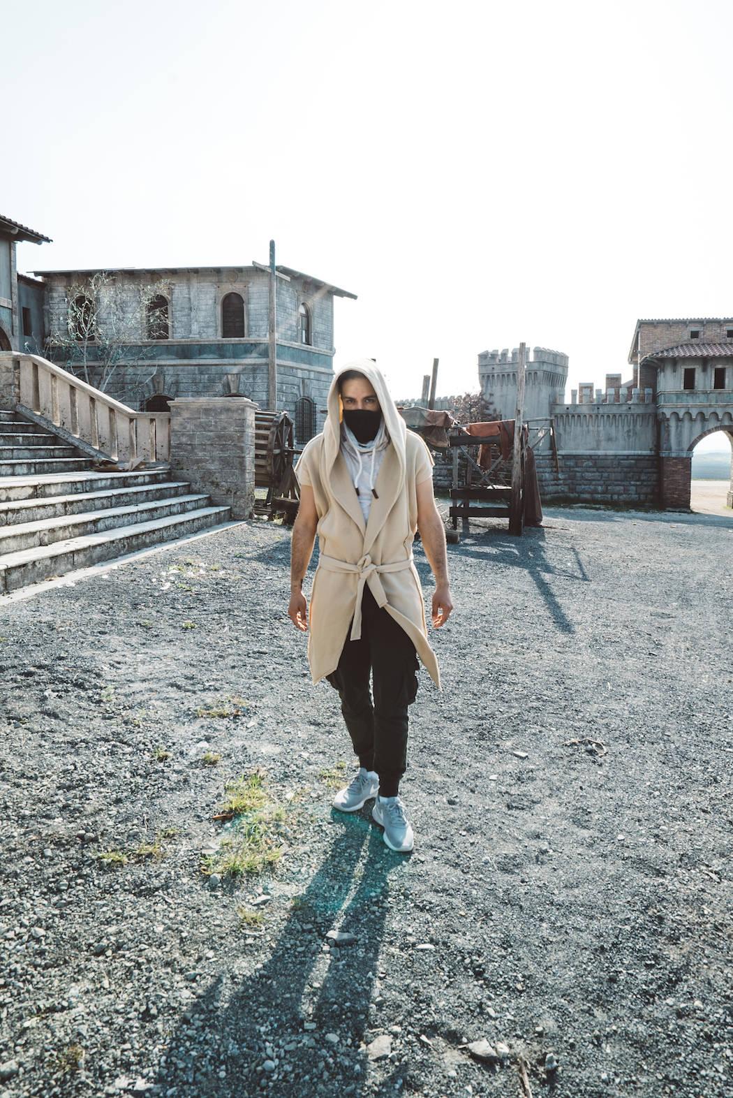Assassins Creed Hungary_10 blog