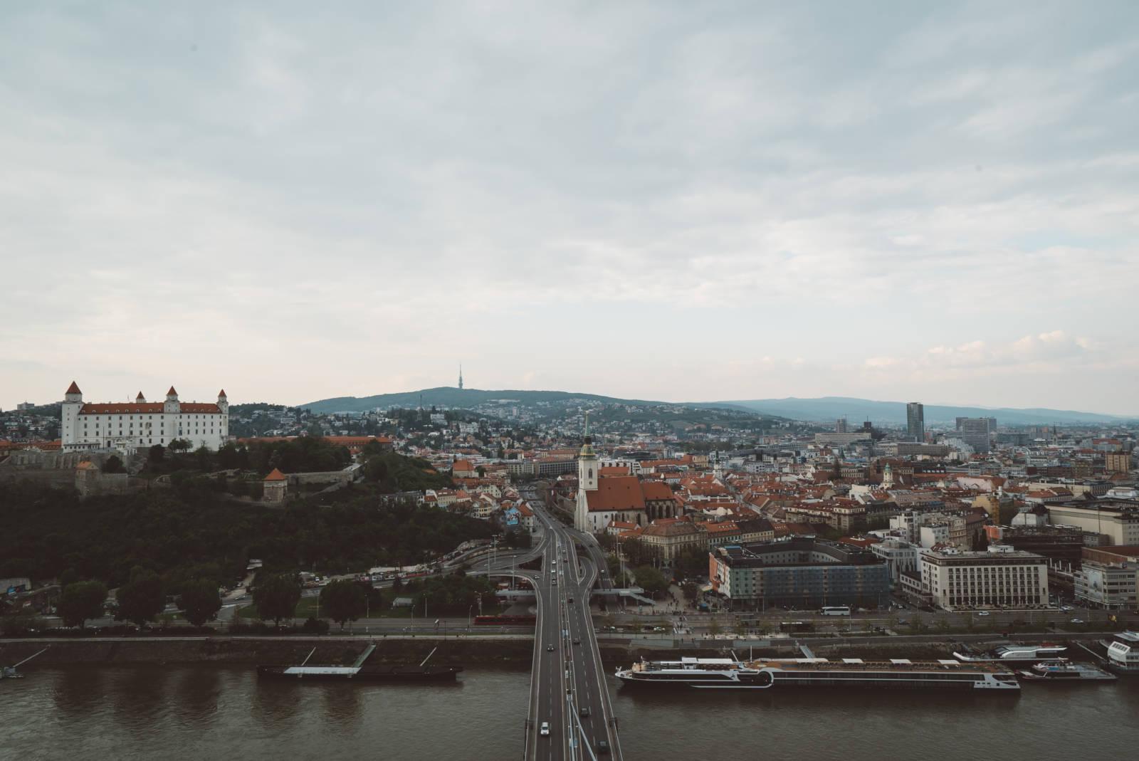 Bratislava Slovakia_2
