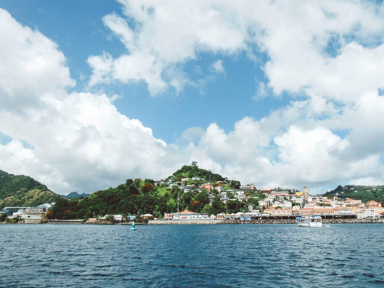Spicemas Grenada - Tips for newbies