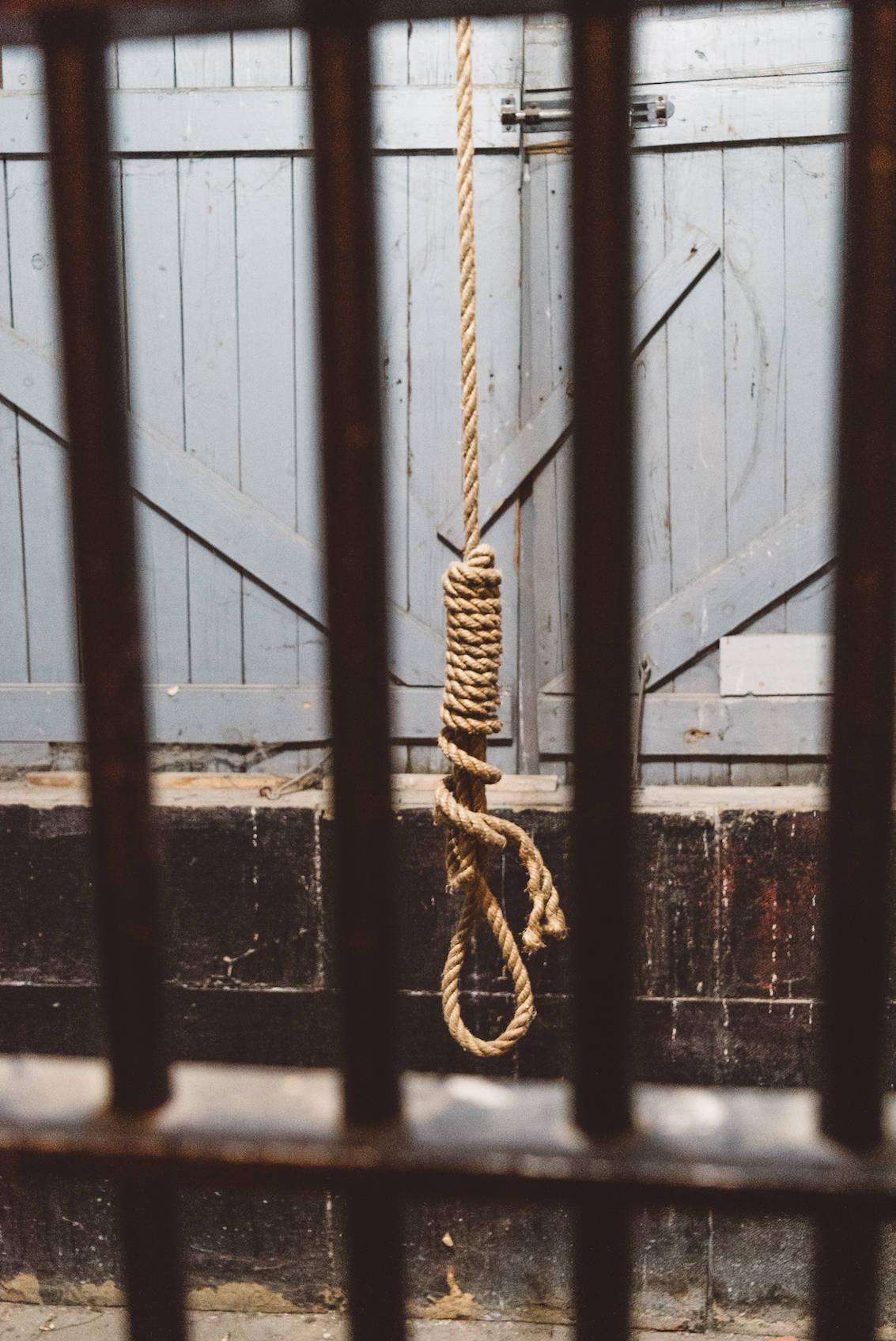 carlton county jail ottawa_7