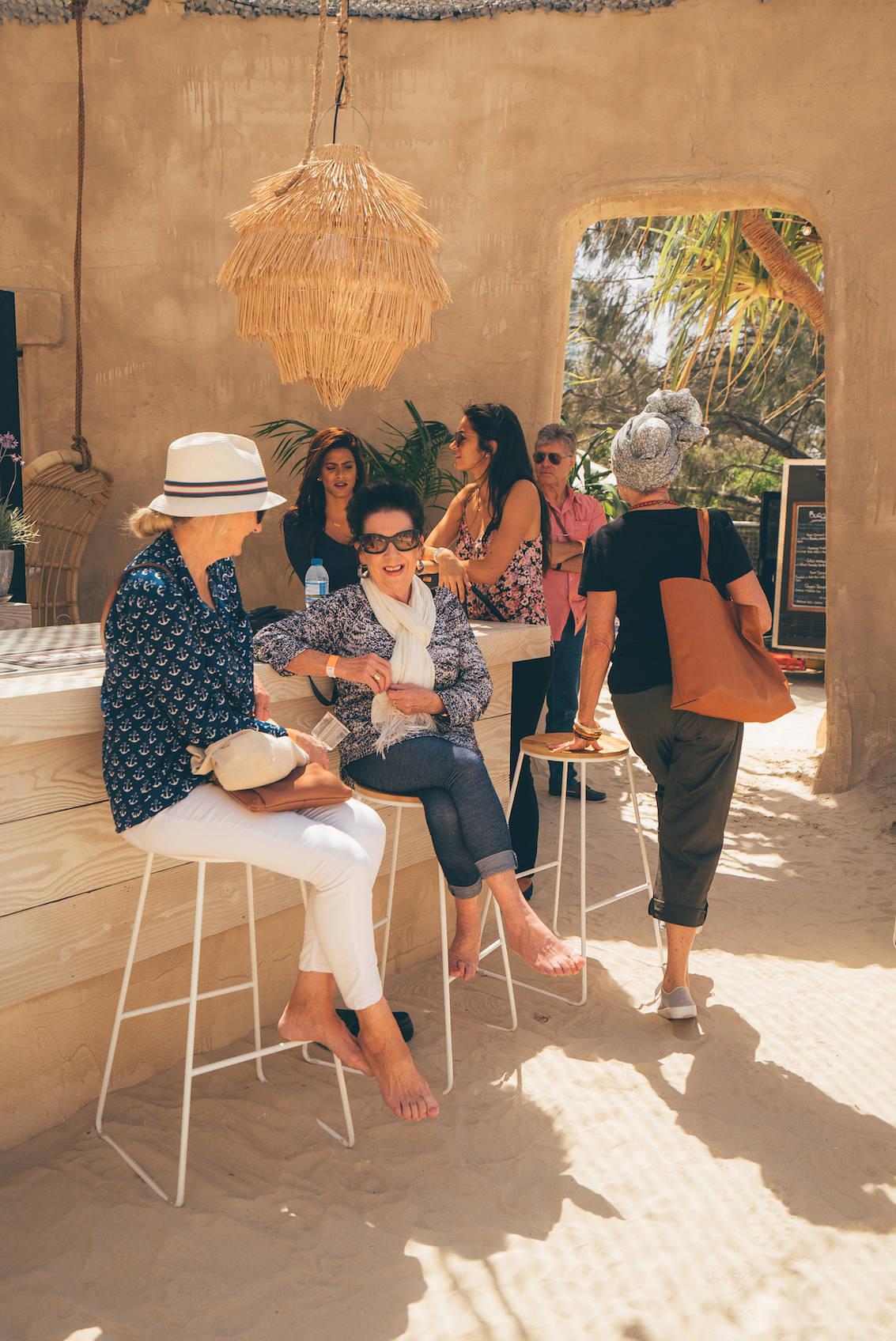 10 top things to do Gold Coast Australia_11