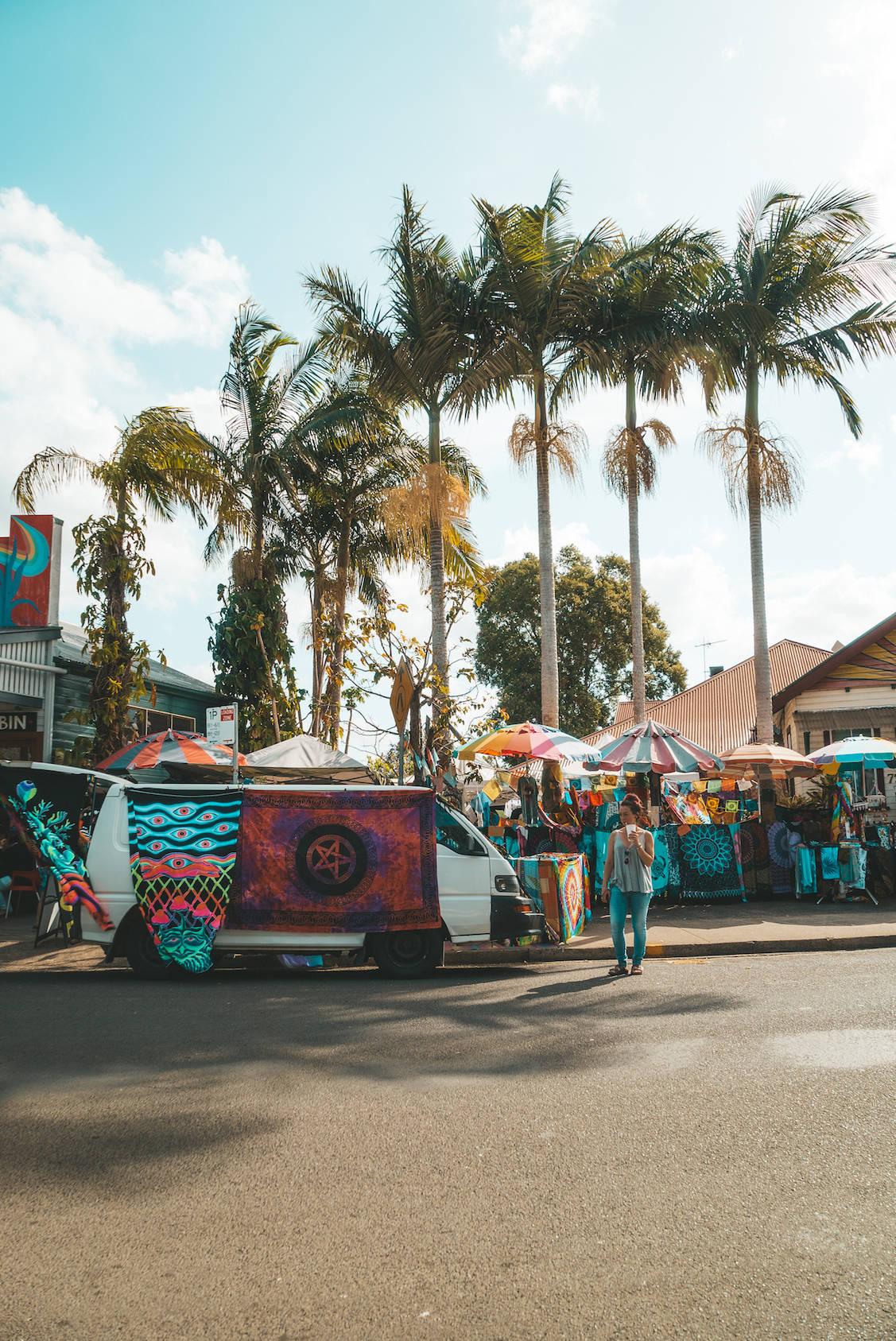 10 top things to do Gold Coast Australia_3