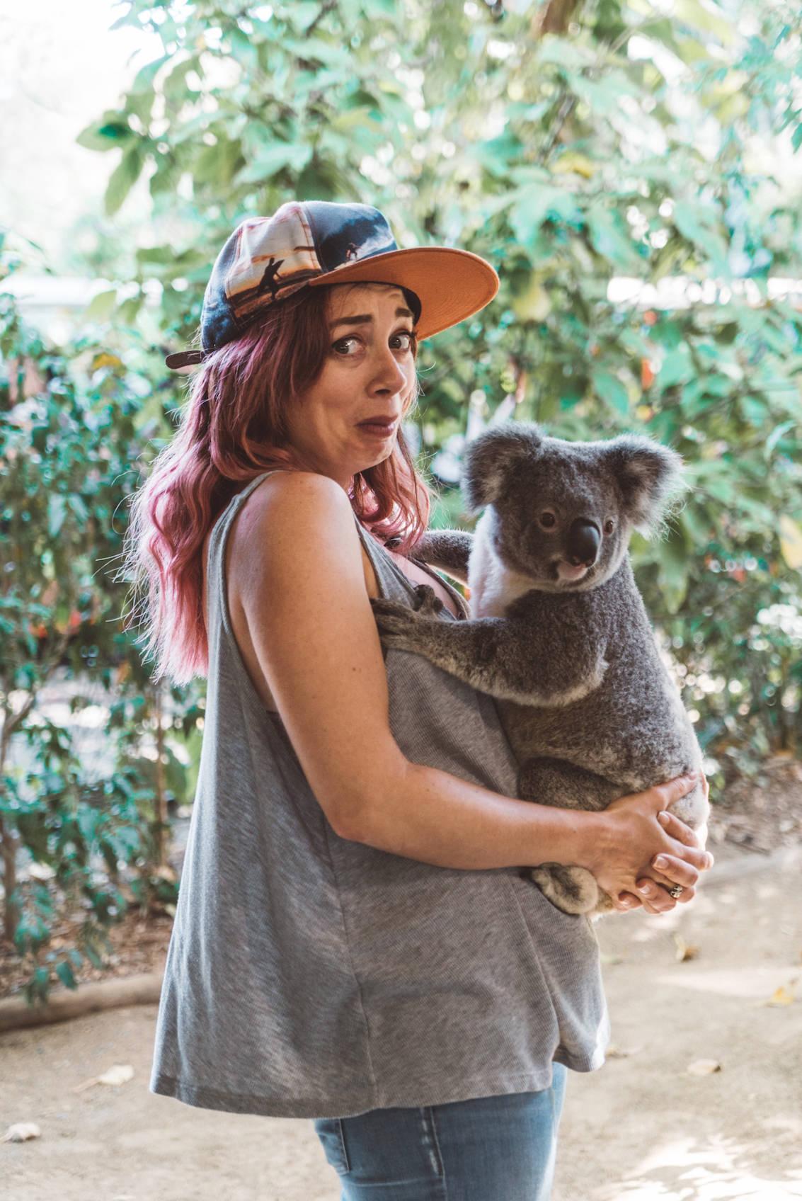 10 top things to do Gold Coast Australia_6