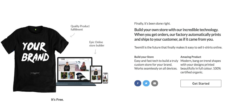 Full T Shirt Design Online Carrerasconfuturo Com