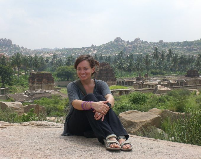 Travel Safety Tips for Solo Travellers