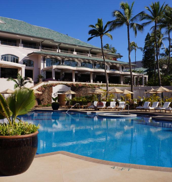 Both Four Seasons Resort Lana'i and Hotel Lana'i Room Tour