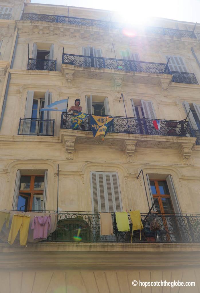 Marseille Old Town_3