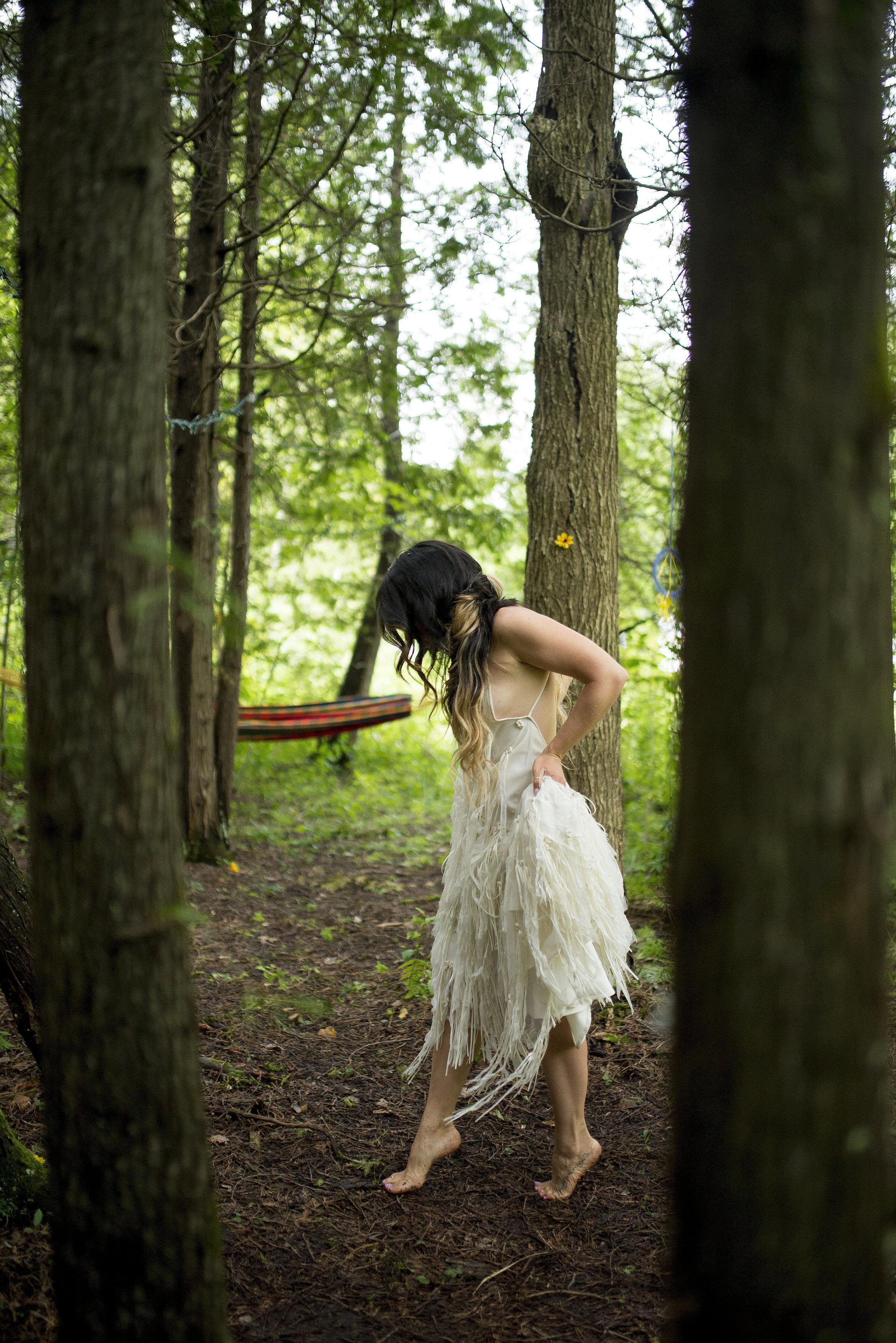 enchanted-boho-forest-wedding-409