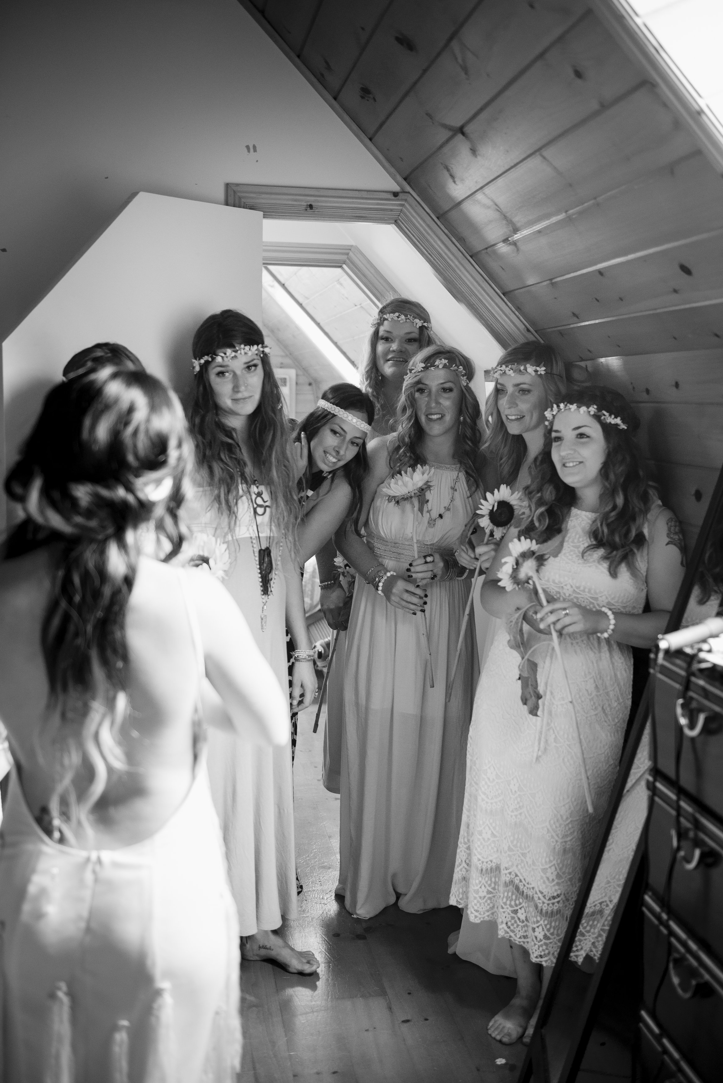 enchanted-boho-forest-wedding-900
