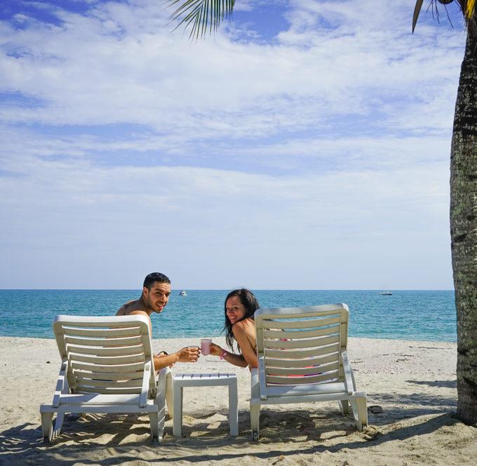 Transat Holidays Sun Savvy Collection: Panama