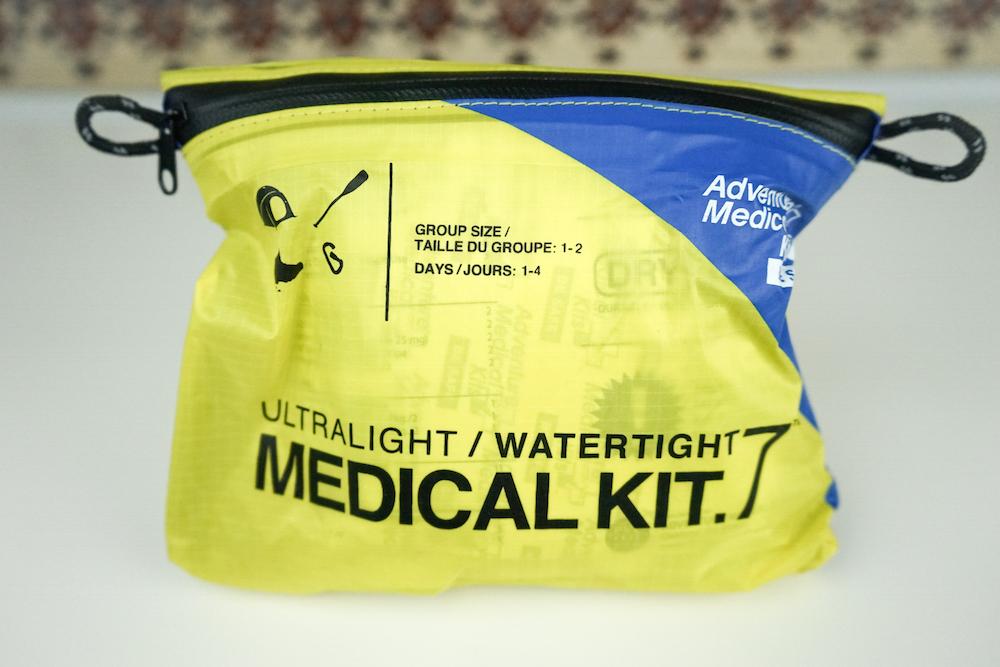 Travel Medical Kit_2