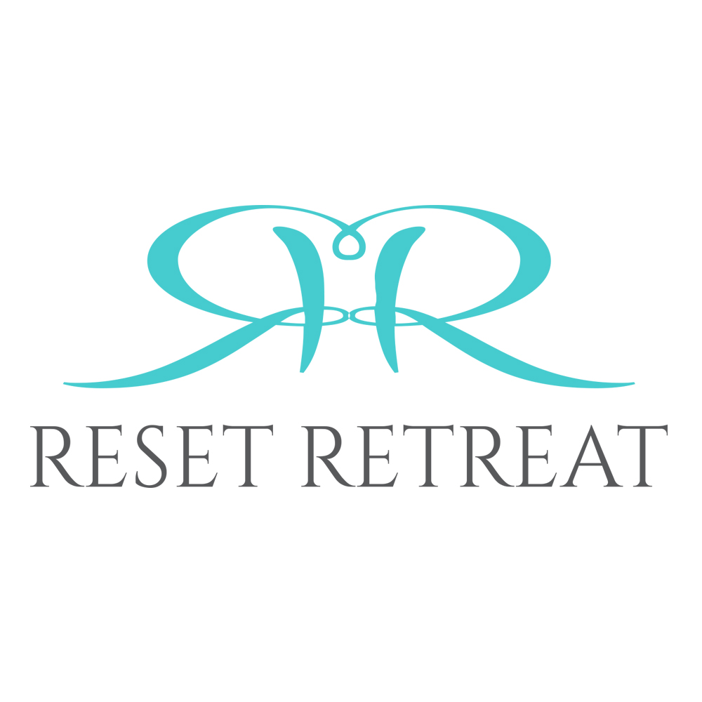 I'm Going to An All Women's Retreat in…Belize!