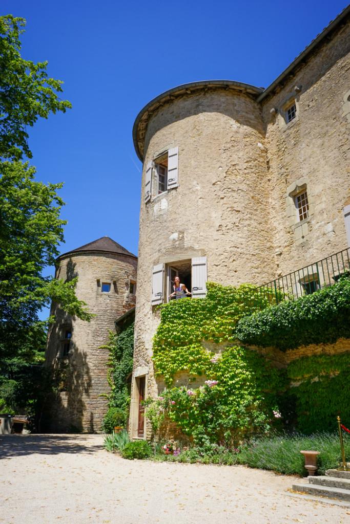Chateau d'Ige_1