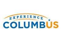 Columbus Tourism